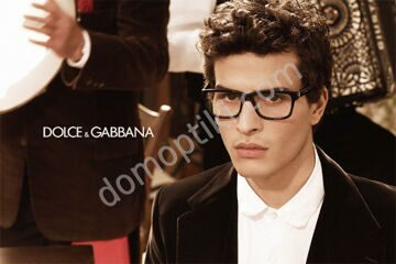 dolce-gabbana-eyewear-men-2013